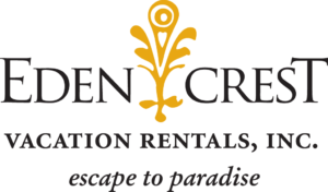 EdenCrestLogoBlackonTrans