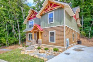 Cherokee Cottage-003
